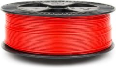 Rode ColorFabb PETG ECONOMY RED 2.85 / 2200