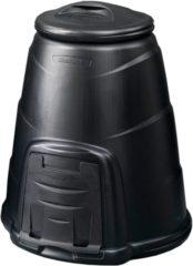 Express Blackwell compostvat - Blackwell compostvat zwart