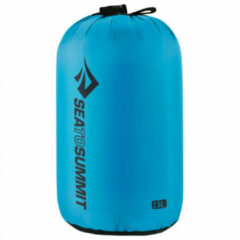 Sea to Summit Stuff Sack Tasorganizers - 4L - Blauw - Opbergzak