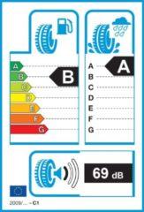 Michelin PRIM3AOXL 235/55 R18 104Y zomerband