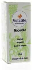 Volatile Nagelolie 10 Milliliter