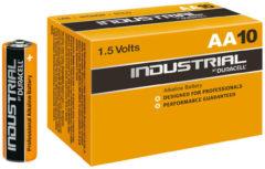Duracell Batterien AA (Procell von Duracell. Professionelle Qualität)