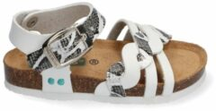 Witte Bunnies 220407 Bobbi