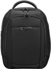 American Tourister Samsonite Pro-DLX4 Laptop Backpack M - Notebook-Rucksack - 14.1'' 58982-1041