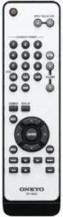 Onkyo Europe Electronics GmbH Onkyo A-9010 - Verstärker - 2 x 44 Watt A-9010 (S)