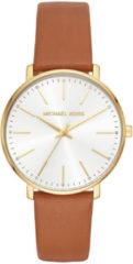Michael Kors MK2740 Pyper Dameshorloge 38 mm