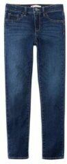 Blauwe Kleding Pantalon NP22057 by Levi's