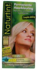Naturtint Permanente Kleuring 10N Ochtendgloren Blond