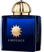 Amouage Damendüfte Interlude Woman Eau de Parfum Spray 50 ml
