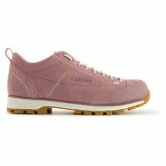 Dolomite - Women's Cinquantaquattro Low - Sneakers maat 7, grijs