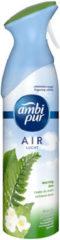Ambi Pur Air Effects Luchtverfrisser Spray Ochtend Dauw 300 ml
