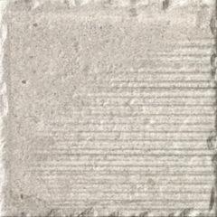 Creme witte Cir New Orleans Vloertegel 20x20cm Creme 1255683