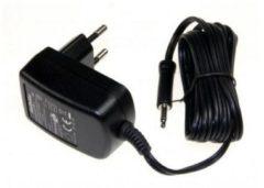Babyliss Adapter für Haarschneidemaschine 35208420