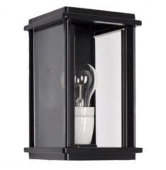 KS Verlichting Capital stijlvolle buitenlamp KS 6601