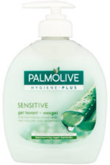 Vloeibare zeep Palmolive hygiene-plus SENSITIVE 0871478967353 300 ml