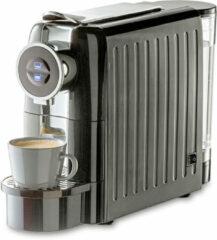 Zilveren Blokker Koffiecupmachine Bl-21003