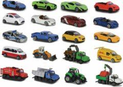 Majorette 212053166 speelgoedvoertuig