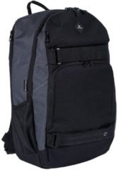 Rip Curl Fader Midnight Backpack