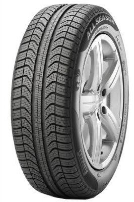 Afbeelding van Universeel Pirelli Cinturato as plus xl 205/50 R17 93H