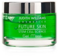 Judith Williams Gel Mask