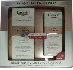 Eucerin Anti-pigment Dia Spf 30 + Stain Corrector