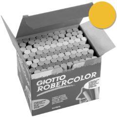 Giotto Robercolor Oranje 100stuk(s)