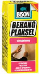 Transparante ESTAHome Bison Behangplaksel Vliesbehang - 200 g