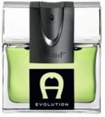 Aigner Evolution - 100 ml - Eau De Toilette