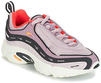 Afbeelding van Roze Lage Sneakers Reebok Classic DAYTONA DMX MU