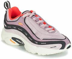 Roze Lage Sneakers Reebok Classic DAYTONA DMX MU