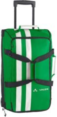 New Islands Tobago 65 2-Rollen Reisetasche 61 cm Vaude apple green
