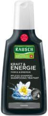 RAUSCH (Deutschland) GmbH RAUSCH Edelweiß Pflege-Shampoo Limited Edition