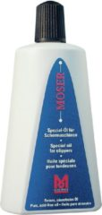 Moser Wahl Service Special Blade Oil Olie Ref.WMO1854-7935 200ml