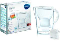Brita FillenjoyMarellaXLws - Wasserfilter m.MaxtraPlus-Filter fillenjoyMarellaXLws, Aktionspreis