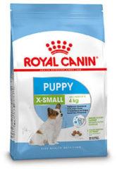 ROYAL CANIN® X-Small Junior - hondenvoer - 3 kg