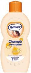 MULTI BUNDEL 2 stuks Nenuco Extra Soft Shampoo 500ml