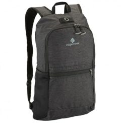Eagle Creek - Packable Daypack 13 L - Dagrugzak maat 13 l zwart