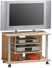 Bermeo Tv-meubel Ronny 80 cm breed in edel beuken