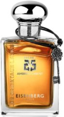 Eisenberg Les Orientaux Latins Eau de Parfum (EdP) 100.0 ml
