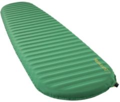 Therm-A-Rest Trail Pro Large Slaapmat