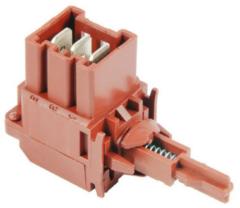 Zoppas Schalter (für Temperatur) für Trockner 1245408115
