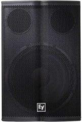 Electro Voice Tour X 1181 Passieve PA-subwoofer 45 cm 18 inch 500 W 1 stuk(s)