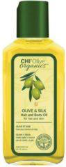 CHI - Olive Organics - Hair&Body Oil - 251 ml