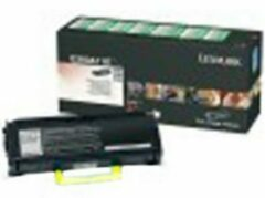 LEXMARK X792 toner geel standard capacity 20.000 pagina's 1-pack