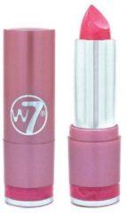 Roze W7 -Raspberry Riple - Lippenstift