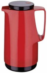 Rotpunkt Maxima 760, crazy red Thermoskan Rood 1000 ml 760-11-00-0