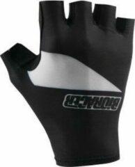 Witte Bioracer One Glove Short Finger XL