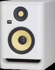KRK Rokit RP5 G4 White Noise actieve studiomonitor (per stuk)