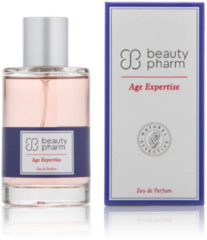 """BeautyPharm """"Age Expertise"""" Eau de Parfum"""