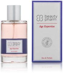 "PharmBeauty ""Age Expertise"" Eau de Parfum"